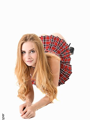Dianna Quick Learner virtuagirl hd full shows cracked download free