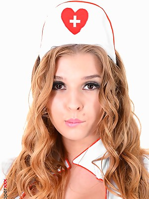Alina N Home Remedy virtua girl 2-520184-2
